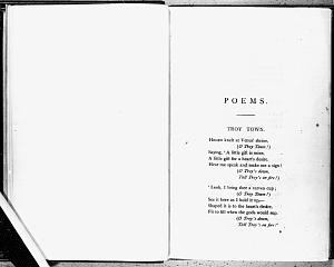 image of page [1]